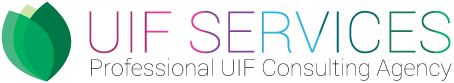 UIF Services